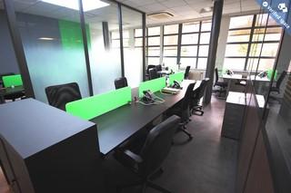 Coworking paris 16 espace de coworking paris ouest partager bureaux