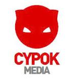 Cypok Media